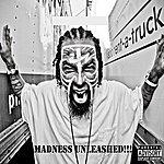 Tek9 Madness Unleashed