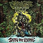 Jungle Rot Skin The Living [Reissue]