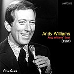 Andy Williams Andy Williams' Best