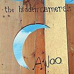 The Hidden Cameras Awoo