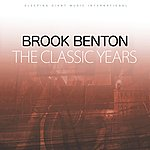 Brook Benton The Classic Years