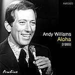Andy Williams Aloha