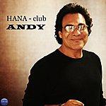 Andy Hana - Club (Single)
