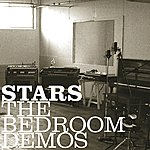 Stars The Bedroom Demos