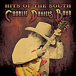 The Charlie Daniels Band Hits Of The South