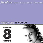 Peggy Lee If You Go