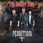 Red Hot Perdition