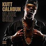 Kutt Calhoun Black Gold