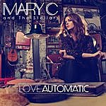 Mary C Love Automatic