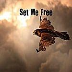 Unity Set Me Free