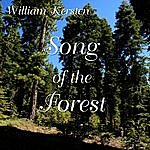William Kersten Song Of The Forest