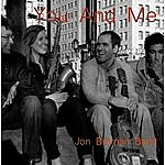 Jon Braman You And Me (Special Edition)