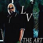 L.V. The Art