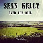 Sean Kelly Over The Hill