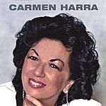 Carmen Harra Carmen Harra