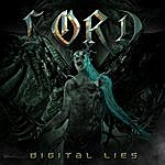Lord Digital Lies