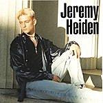 Jeremy Heiden You're Not Alone