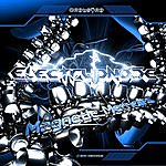 Electrypnose Magnetic Memoirs 2