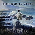 Authority Zero The Tipping Point