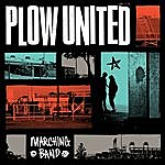 Plow United Marching Band