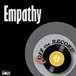 Off The Record Empathy - Single
