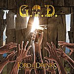 G.O.D. The Lord Of The Drinks