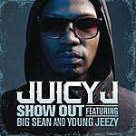 Juicy J Show Out