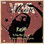 Remo On The Far Side E.P.