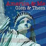 G-len America & Me (Demo)