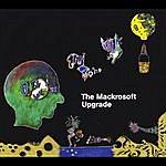 The Mackrosoft Upgrade