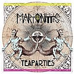Marionettes Teaparties