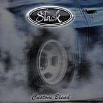 Stack Custom Blend