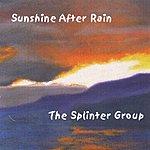Splinter Sunshine After Rain