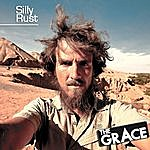 Grace Silly Rust