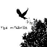 The Mitchells Bird Feather Ep