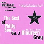 Maureen Gray The Best Of Philly Soul - Vol. 3
