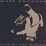 Mark Growden Live At The Odeon