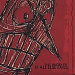 If All Else Fails The Angry Ep