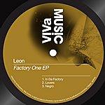 Leon Factory One Ep