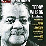Teddy Wilson Easy Living