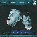 Ewan MacColl Efdss & 70th Birthday Concert