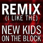 New Kids On The Block Remix (I Like The)