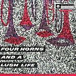 Russ Garcia Four Horns And A Lush Life