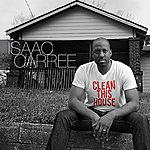 Isaac Carree Clean This House