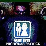 Nicholas Patrick Nicholas Patrick