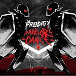 The Prodigy Warrior's Dance