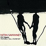 Nitin Sawhney My Soul
