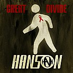 Hanson The Great Divide