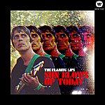 The Flaming Lips Sun Blows Up Today (Non-Album Bonus Track)