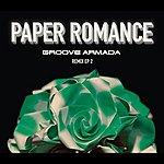 Groove Armada Paper Romance - Ep2